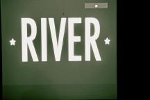 River. Esperimento domestico