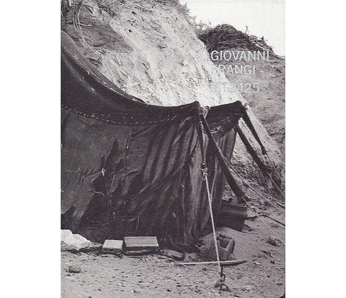 Giovanni Frangi. MT2425
