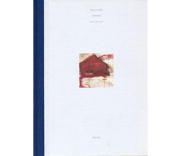 Carte 1983-1997